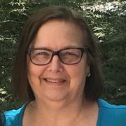 Denise B. - Peachtree City Babysitter