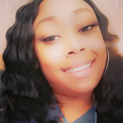 Candice F., Care Companion in Jackson, MS with 5 years paid experience
