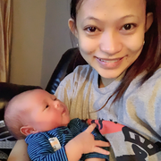 Cristy D., Nanny in North Pole, AK with 2 years paid experience