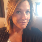 Holly B., Care Companion in Flint, TX with 10 years paid experience