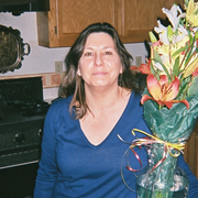 Dori P., Care Companion in Redding, CA with 2 years paid experience
