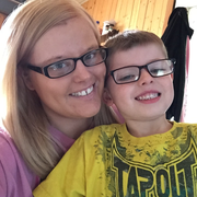 Ashley G., Babysitter in Onawa, IA with 6 years paid experience