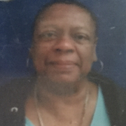 Evelyn S., Care Companion in Savannah, GA with 6 years paid experience