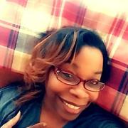 Tamara W., Care Companion in Marietta, GA with 10 years paid experience
