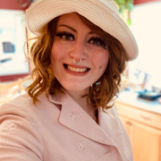 Dianna R., Babysitter in Eagle River, AK with 7 years paid experience