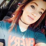 Kristen C. - Doran Babysitter