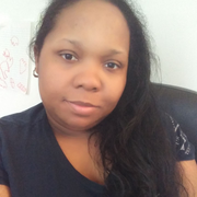 Kayshia G., Nanny in Kennesaw, GA with 13 years paid experience