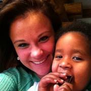 Jennifer B. - Finksburg Babysitter
