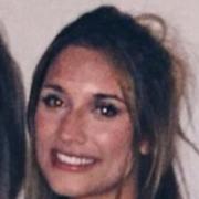 Hannah L. - Elizabeth Babysitter