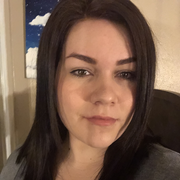 Alicia H., Babysitter in Chandler, AZ with 7 years paid experience