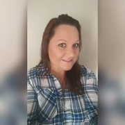 Jessica R. - Edgewater Babysitter