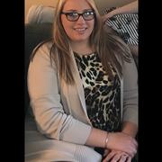 Kirsten P. - Hookstown Babysitter