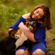 Olivia S. - Wesley Chapel Pet Care Provider
