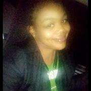 Shaquilla S. - Greenville Babysitter
