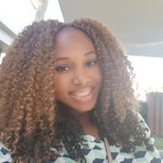 Jafra R. - Fort Lauderdale Babysitter