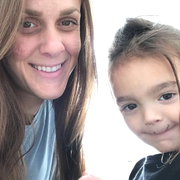 Harmonie A., Nanny in Sherman Oaks, CA with 4 years paid experience