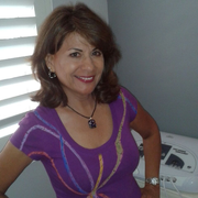 Irene G., Care Companion in South Gate, CA with 4 years paid experience