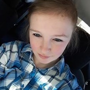 Amanda P. - Denver Nanny