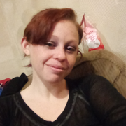 Tyera R., Care Companion in Summers, AR with 1 year paid experience