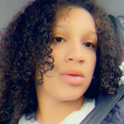 Zillaha C., Babysitter in Reisterstown, MD with 5 years paid experience