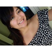 Lizbeth V., Babysitter in Tulsa, OK with 1 year paid experience