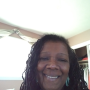 Wendy R., Babysitter in Louisville, KY with 29 years paid experience