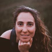 Lauren F. - Redmond Babysitter