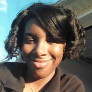 Tanisha E. - Jackson Babysitter