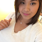 Banafsha A., Babysitter in Hayward, CA with 2 years paid experience
