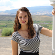 Hannah S. - Grand Junction Pet Care Provider