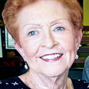 Dianne L., Care Companion in Rockmart, GA with 1 year paid experience