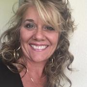 Melanie A. - Nashville Pet Care Provider