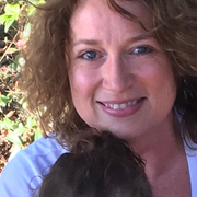 Laura G., Care Companion in Jacksonville, FL with 7 years paid experience
