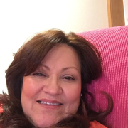 Luz C., Babysitter in Bothell, WA with 30 years paid experience
