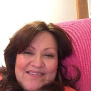 Luz C. - Kirkland Babysitter