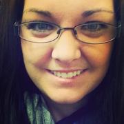 Rachel C. - Peoria Babysitter