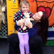 Jessica H., Nanny in N Massapequa, NY with 5 years paid experience