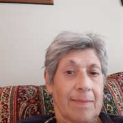 Beth R., Care Companion in Cohoes, NY with 47 years paid experience