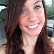Nicole M. - Abingdon Pet Care Provider