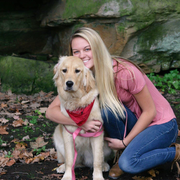 Saydie M. - East Brady Pet Care Provider