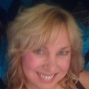 Pamela W., Babysitter in Plano, TX with 33 years paid experience