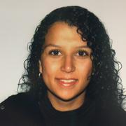 Miriam L. - Brighton Care Companion