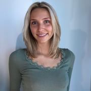 Sabrina S. - San Diego Pet Care Provider