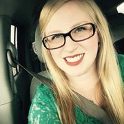Amanda D. - Statesboro Care Companion