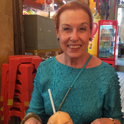 Lisette C., Care Companion in Montgomery, TX with 1 year paid experience