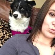 Kaleigh H. - Sunset Pet Care Provider