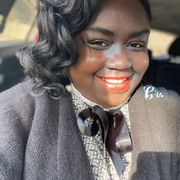 Shanice G., Babysitter in Memphis, TN with 3 years paid experience