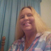 "Teresa H. - Waxhaw <span class=""translation_missing"" title=""translation missing: en.application.care_types.child_care"">Child Care</span>"