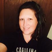 Carmen S. - Clinton Babysitter