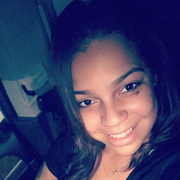 Sasha D., Care Companion in Joliet, IL with 12 years paid experience
